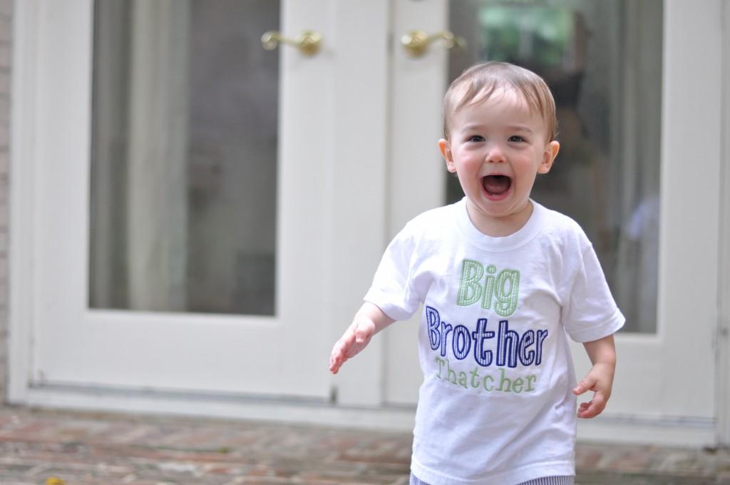 big brother | New Orleans Moms Blog