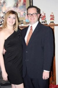 date night in New Orleans   New Orleans Moms Blog