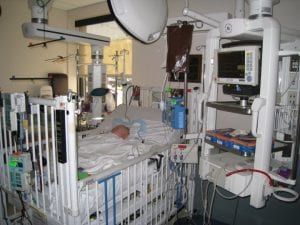 congenital heart defects New Orleans | New Orleans Moms Blog
