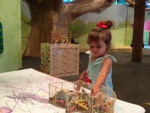 Louisiana Children's Museum | New Orleans Moms Blog