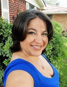 Celeste Haar MetryChick | New Orleans Moms Blog