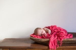 New Orleans baby photographers | New Orleans Moms Blog