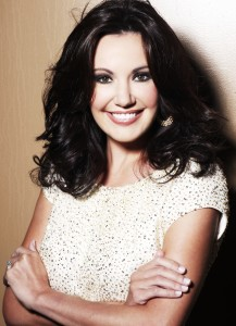 Laura_Valenti_Mrs. Louisiana International_2013