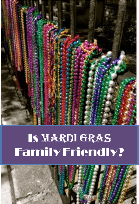 mardi gras family friendly.jpg