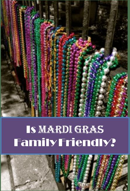mardi gras family friendly.jpg