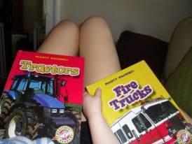 fire.trucks