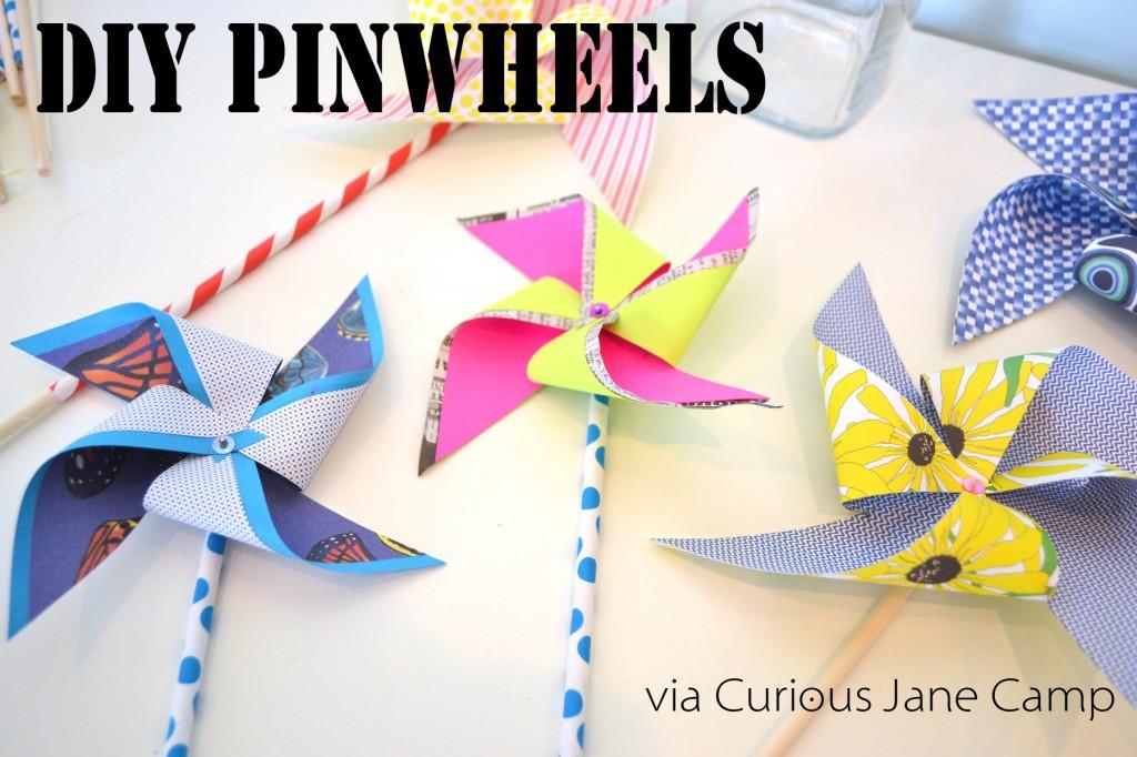 CJ_Pinwheel_7_Finished copy
