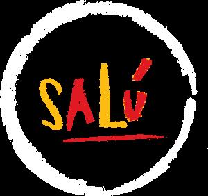 Salu_logo_circle_wyr-1