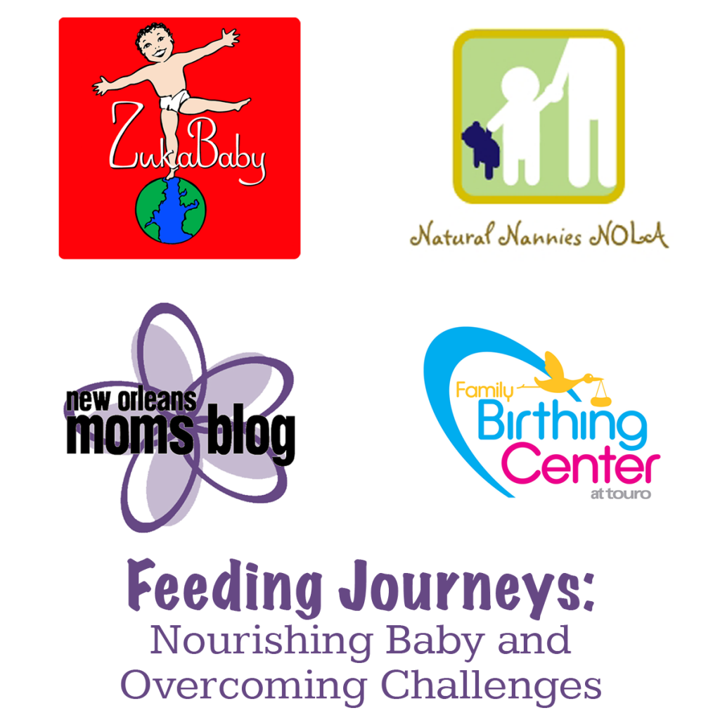 feeding_journeys_graphic-1200-1
