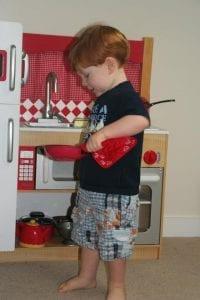 jack.cooking
