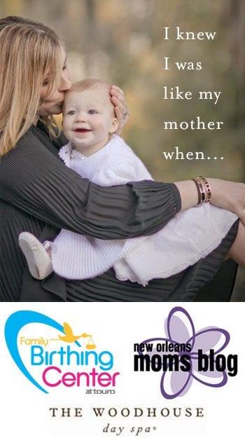 like-mother