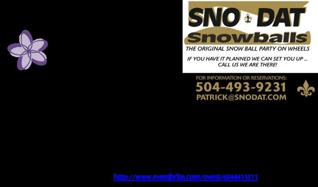SnowballPlaydate