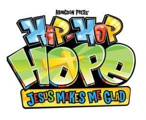 hip.hop.hope