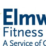 The Importance of Swim Lessons {Sponsored by Elmwood Fitness Center}