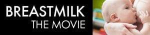 BREASTMILK: The Movie screening