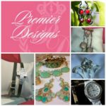 Meet Samantha Ditchendorf: Your Premier Designs Jewelry Lady {Sponsored Interview and Giveaway}