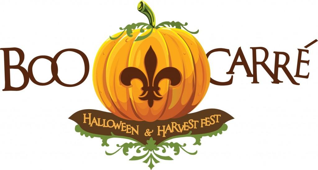 Boo Carre logo