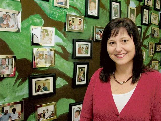 Danna Cousins (Adoption Family Tree) (1)