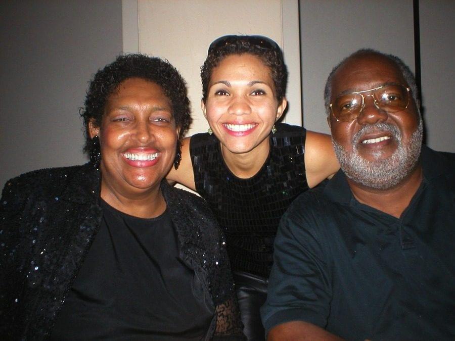 Gift of Adoption I New Orleans Moms Blog