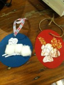 jesse.ornaments