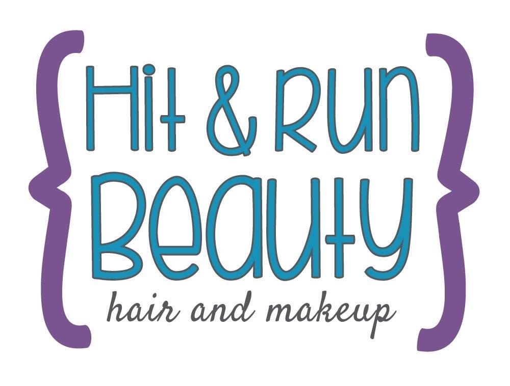 Hit& Run Beauty | New Orleans Moms Blog