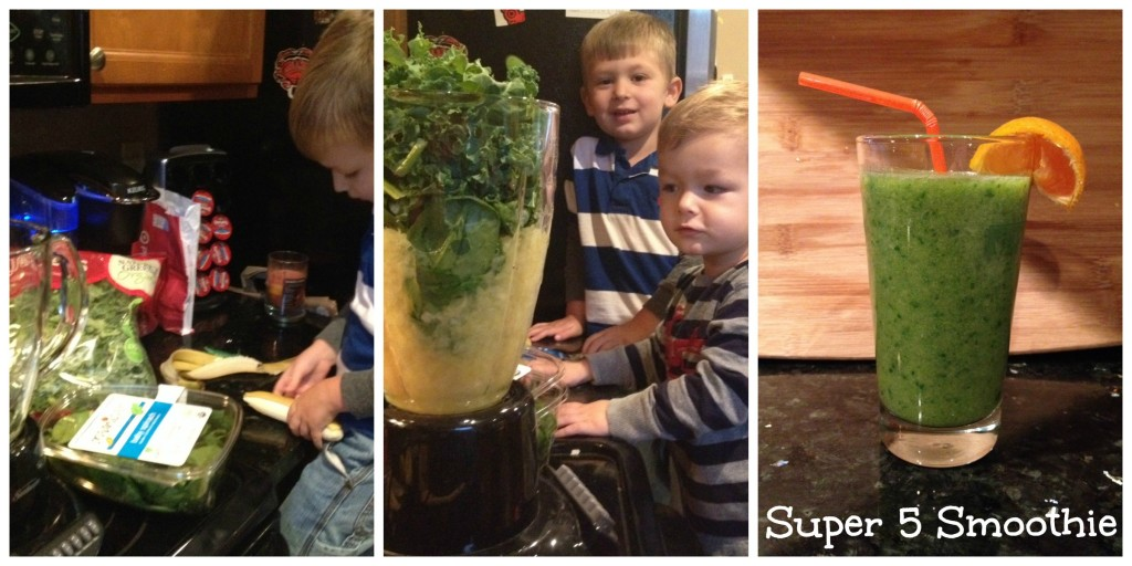 Super 5 Smoothie2