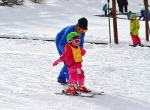 A ski FINAL