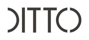 DITTO_Logo_HighResForWeb