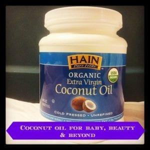 coconut-oil-possibilities-600x600