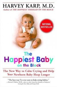 happiest-baby-on-the-block-book