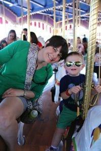 Toddler to Teenager I New Orleans Moms Blog