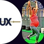 "Being ""CrossFit"" During Pregnancy and Beyond"