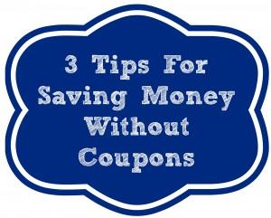 savingmoney