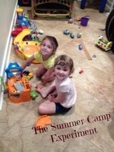 summer camp FINAL
