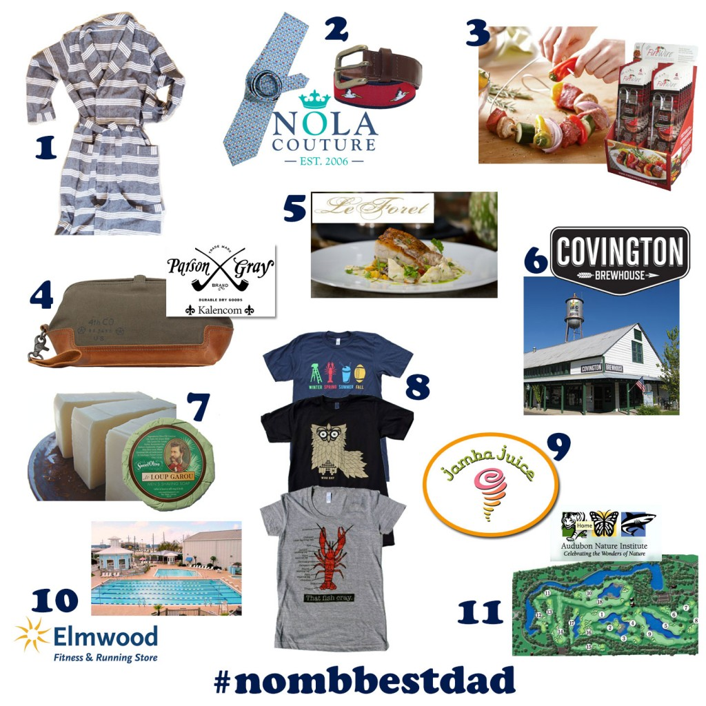 nomb-fathers-day