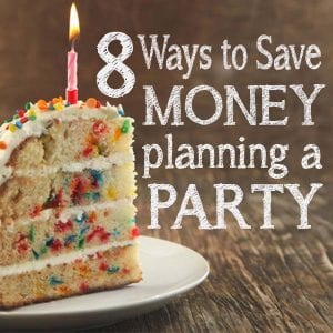 5_Ways_to_Save_Money_Planning_a_Party copy