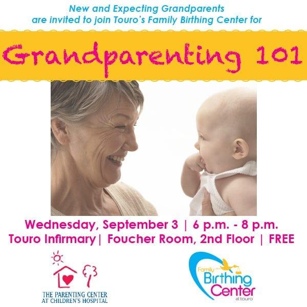 Grandparenting101-SM