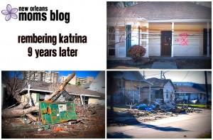 Katrina Collage 2