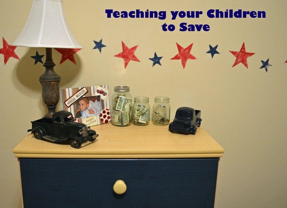 Teaching-Kids-to-Save