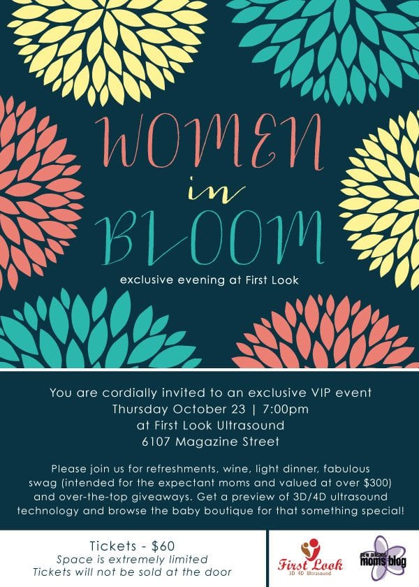 Women-In-Bloom-TICKET-Invite