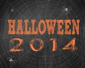 NOMB_Halloween_Chalkboard