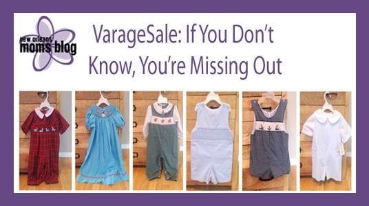 VarageSale_Nomb copy