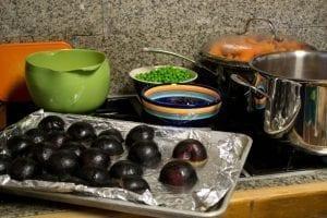 food-4625