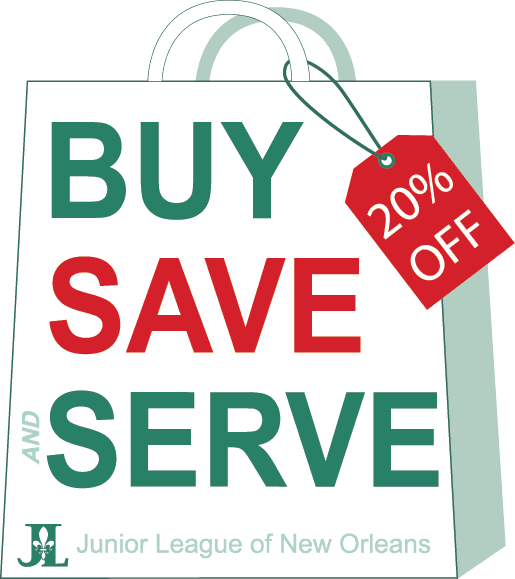 Buy,_Save_and_Serve_2014_-_Logo[1]