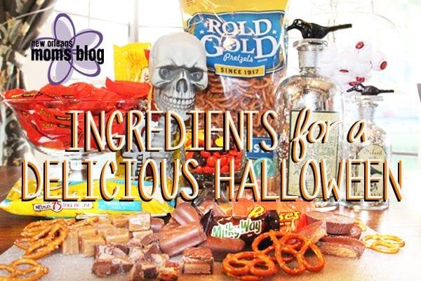 Halloween_NOMB_Ingredients copy