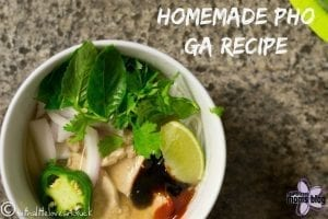pho featured image