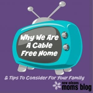 141110 @amb2nola Why We Are A Cable Free Home square image