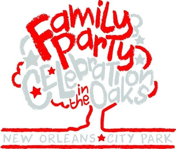 Celebration_in_the_Oaks-Family_Party_Logo_(4)_600_510