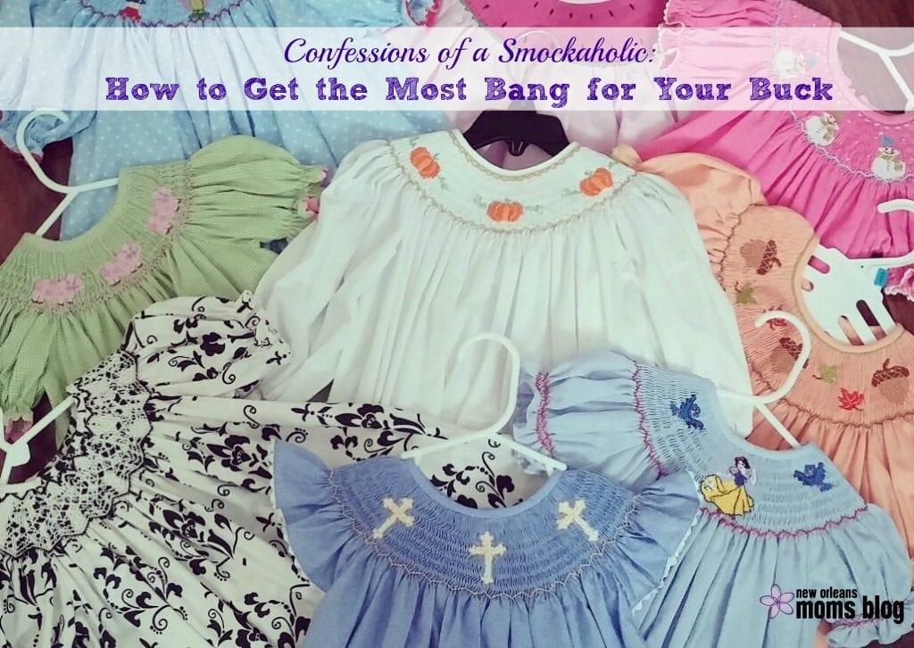 Dresses-1024x1024