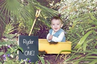 RYDER 12